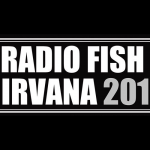 RADIO FISH NIRVANA 2019 情報まとめ